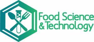 foodScienceFinal-01