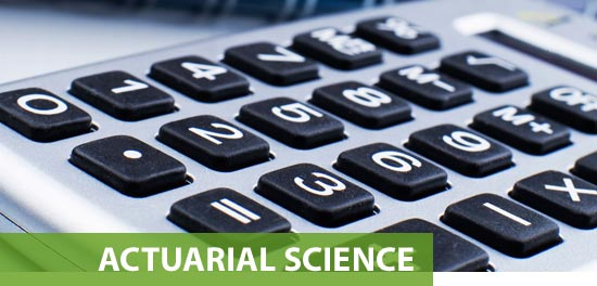 Actuarial-Science