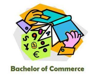 B.com-Course