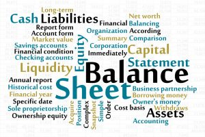 Financial-Terms-Word-Cloud