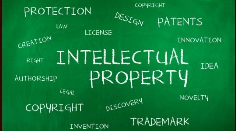 Intellectual_Property