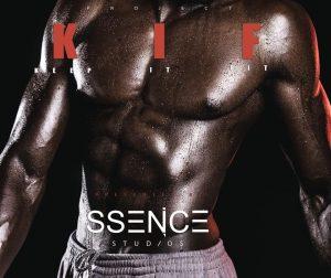 KIF SSENCE