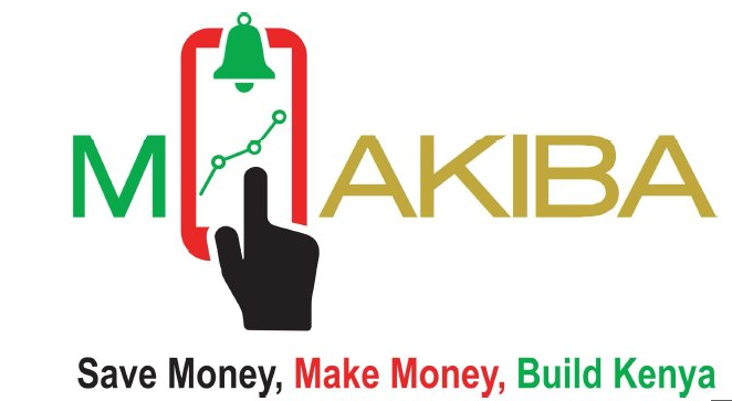 M-Akiba and Its Benefits to Students