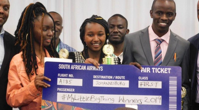 MyLittleBigThing-winners-From-Right-Stephen-Ruth-and-Cynthia