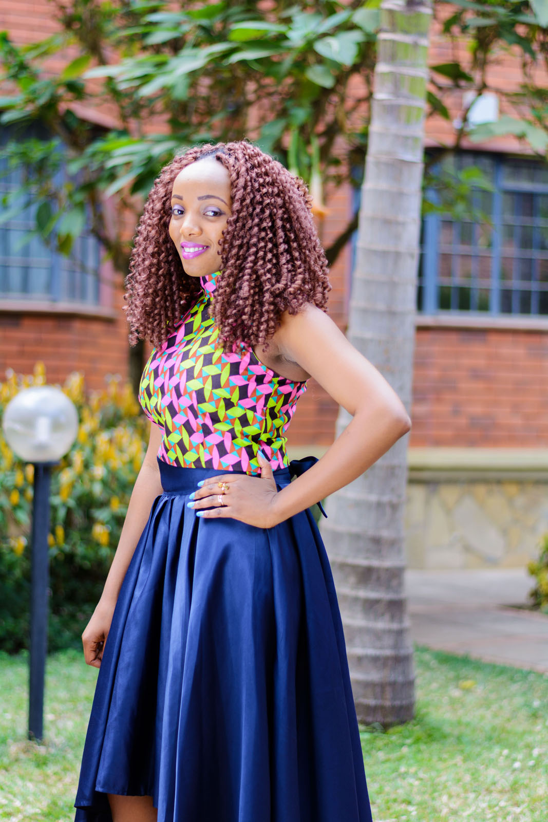 Wanjiru-Kariuki Church Fashion 16