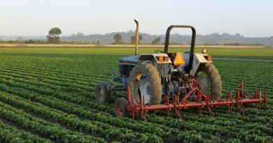 agribusiness-funding