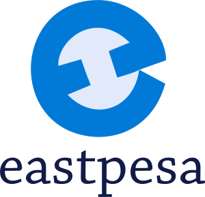 Eastpesa