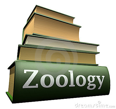education-books-zoology-6649856