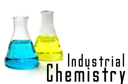 industrial-chemistry
