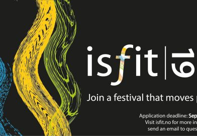 The International Student Festival in Trondheim (ISFiT)
