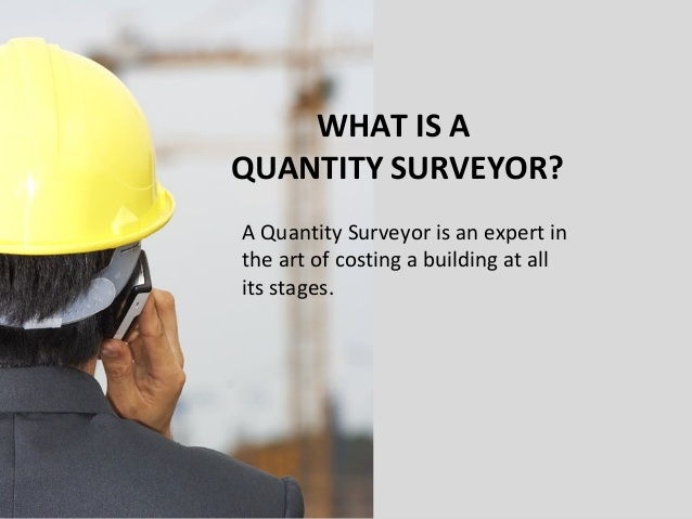 duty of quantity surveyor Quantity surveyor duties pdf quantity surveying role in construction projects -a comparison of roles in sweden and the uk byggdesigncost engineers quantity.