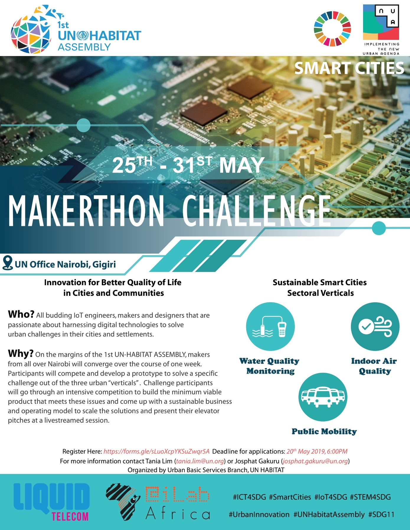 makerthon flyer 5