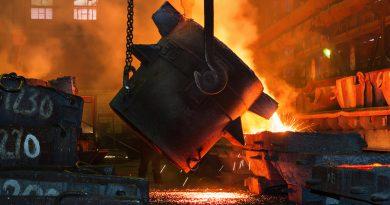 metallurgical_large