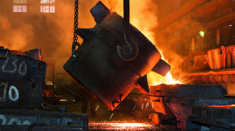 metallurgical_large