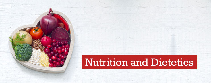 Course Of The Week B Sc Human Nutrition And Dietetics Discover Jkuat