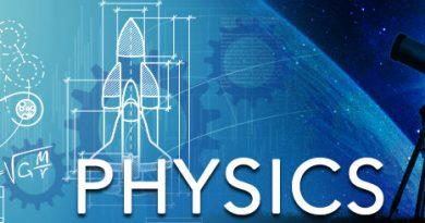 physics-banner