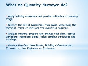 quantity-surveying-drawing-fnbe-2014-5-638