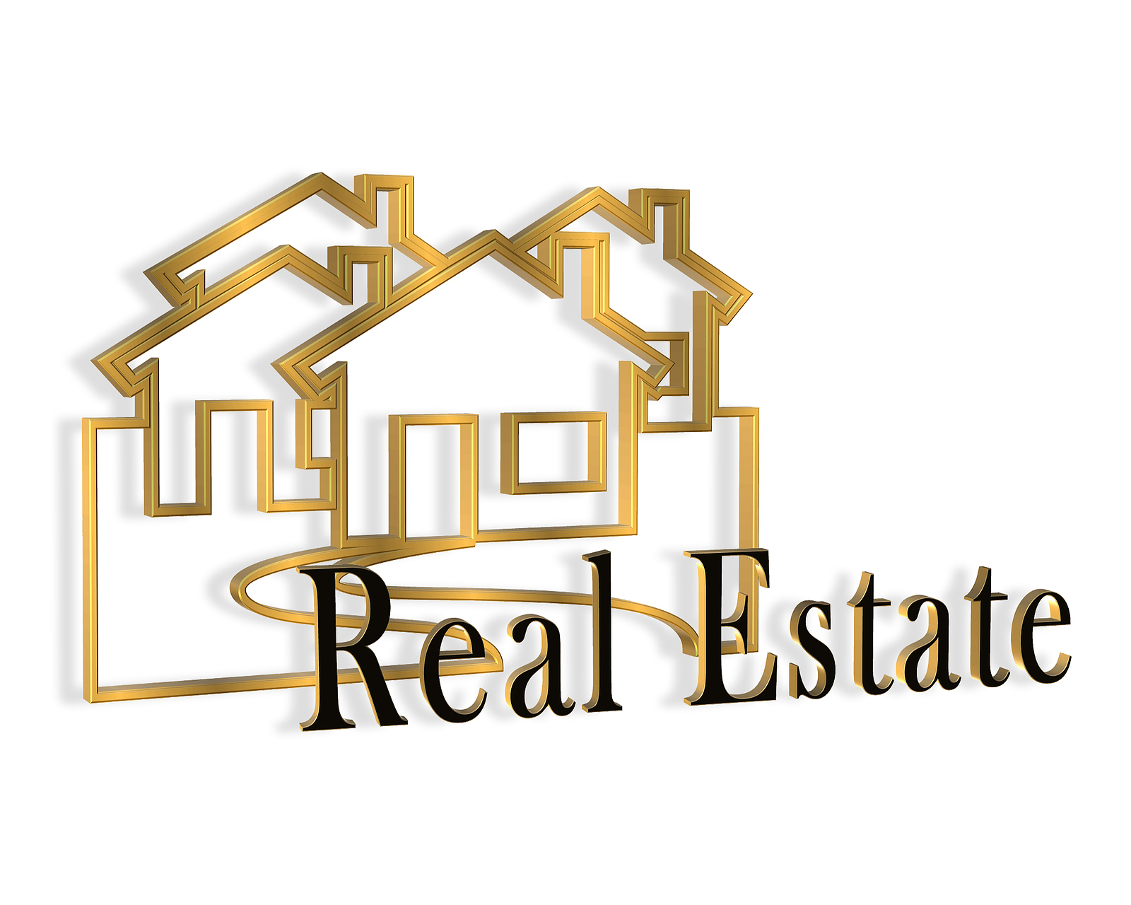 images of real estate